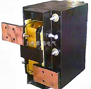 低压大电流变压器系列